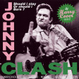 Johnny Cash Vs The Clash - Cash Clash (Dj Harry Cover Mashup)