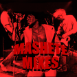 MasheteMixes - Rape Me Like A Sex Machine (Nirvana vs James Brown)