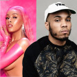 Am I Say So (Anderson Paak vs. Doja Cat)