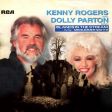 Insane in the Stream (Dolly Parton & Kenny Rogers vs Cypress Hill) - Mashup