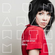 Carly Rae Jepsen vs Orbital - Run Away With Me (DJ Yoshi Fuerte Remix)