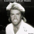 Wham! vs Al Stewart - Everything A Cat Wants (2020)