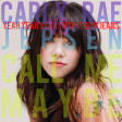 Carly Rae Jepsen vs. Yeah Yeah Yeahs with Them Jeans - Call Me Maybe (DJ Yoshi Fuerte Re-Edit)