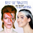 Best Suffragette (David Bowie vs. Sofi Tukker ft. NERVO & The Knocks) (2018)