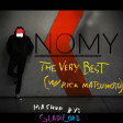 Nomy The Very Best (by GladiLord)