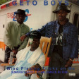 Geto Boys ft Ghostface Killah - Mind Playing Tricks On Me (B.Major's Ghost to Halloween Re-Rub)