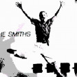 The_Smiths-The_Boy_With_The_Thorn_In_His_Side(Ian_Fondue_8_Bit_Remake)