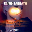 P!nk vs Black Sabbath