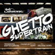Ghetto Supertrain