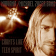 Chants Like Teen Spirit (Nirvana vs Michael Zager Band)