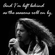 Chris Cornell--Seasons (DJ Bigg H's RIP Update)