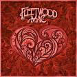 Fleetwood Mac - You Make Loving Fun (Rhythm Scholar Sweet & Wonderful Remix)