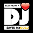 DJ ADRY19 Indeep Vs Disciples - Last Night A DJ Saved My Gold (Mashup)