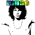 Muse Vs Jim Morrison - Uprising Roadhouse Blues - Disfunctional DJ Mashup