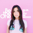 Dua Lipa vs Affkt feat Darlyn Vlyz - Be the One (DJ Yoshi Fuerte Remix)