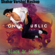Black Or Stars- Michael Jackson vs OneRepublic vs Empire of the Sun vs Sophie Ellis-Bextor