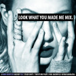 Taylor Swift / Twenty One Pilots / Afrika Bambaataa - Look What You Made Me Mix