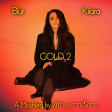 Blur vs. Kiiara - Gold 2 (Trap Mashleg by MixmstrStel) v4