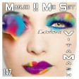 Marjo !! Mix Set - VitaMash Emotions VOL 147