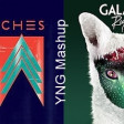 Runaway Mother (We Share) (CHVRCHES Vs. Galantis)