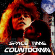 Space Time Countdown (Europe vs Miquel Brown)