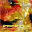 DJ Useo - Dream On Music ( Depeche Mode vs Tiefschwarz )