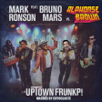 Uptown Frunkp [Mark Ronson & Bruno Mars vs. Alphonse Brown]
