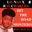 Hit The Road Montero (Ray Charles x Lil Nas X)