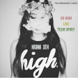 So High Teen Spirit (Mashup by The Homogenic Chaos)