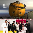 Peter Pumpkinwhip ( The Dazz Band vs XTC )