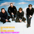 Death Cab for Cutie vs. Maximillian Skiba - I Will Possess Your Heart (DJ Yoshi Fuerte Blend)