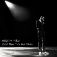 Start the moules frites (Stromae / The Wiseguys) (2014)