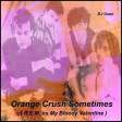DJ Useo - Orange Crush Sometimes ( R.E.M. vs My Bloody Valentine )