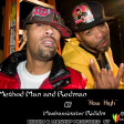 Method  Man & Redman (How High) Vs Hashassinator Riddim Prod. BY J.A.R