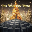 It's First Snow Time (Trans-Siberian Orchestra vs. Imagine Dragons)