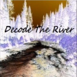 Decode The River (Eminem & Ed Sheeran vs Paramore)
