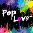 Robin Skouteris - PopLove 2  (Mashup Of 2013)