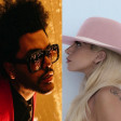 Dancin' Blinded In Circles - Lady Gaga vs. The Weeknd