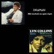 Lyn Collins Vs. Michael Jackson - Billie Jean rocks me again and again