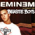 """No Sleep Without Me"" (Eminem vs. Beastie Boys)"