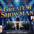 The Greatest Show of Power (The Greatest Showman cast + Kanye West + Various Artists)