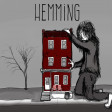 Hemming - Hard on  myself (Bastard Batucada Durocomigo Remix)
