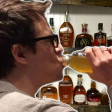 I Want You to Leave the Bourbon on the Shelf (Weezer v The Killers) [updated version in description]