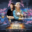 Walking With A Team (Lorde x Empire Of The Sun)