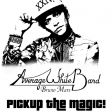 Pick Up The Magic! V1