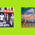 Story of a Good Time (One Direction, Owl City and Carly Rae Jepsen)