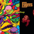 Smiley Or Not (Gnarls Barkley Vs. Fugees)