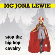 Stop The Hip Hop Cavalry (xmas 2008)