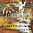 DJ Useo - Bodies Of Concern ( Twenty One Pilots vs Drowning Pool )