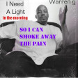 I Need A Light In The Morning (CVS Mashup 91 bpm) - Warren G + Nate Dogg + Shaggy